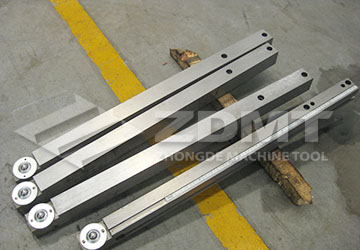 Front plate support arms.jpg