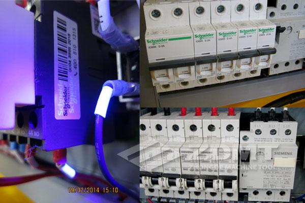 电气系统.jpg