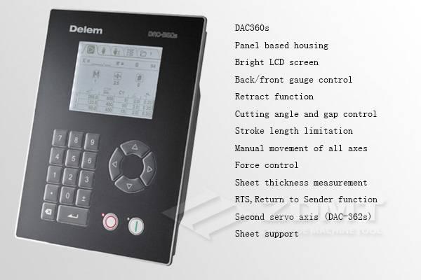 DAC360s.jpg