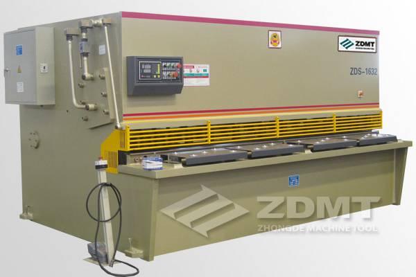 ZDS-16X3200.jpg