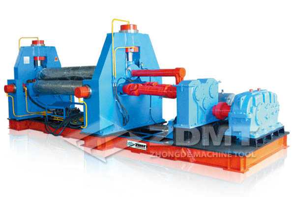 W11XB 3-roller bending machine.jpg