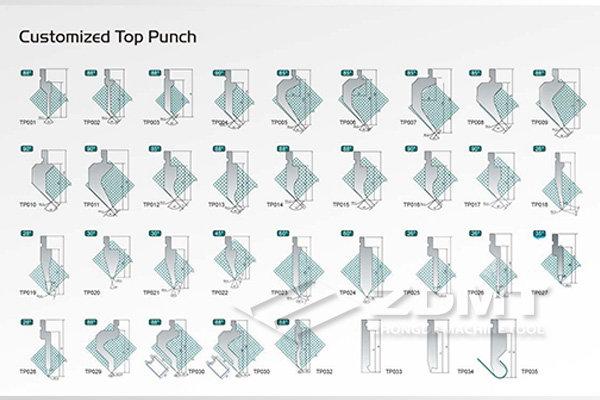 tools page 1.jpg