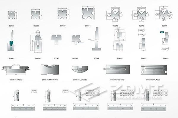 tools page 3.jpg