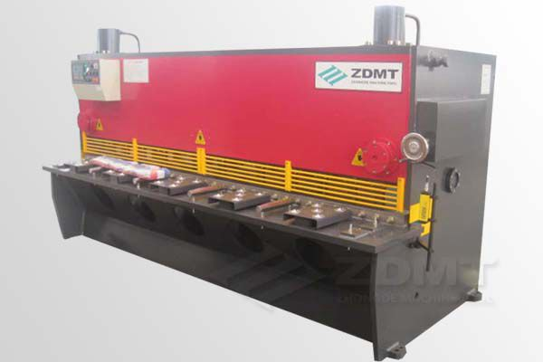 ZDGK-632.jpg