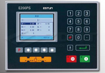 E200PS.jpg