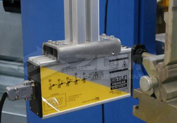 FIESSLIER laser protection AKAS-AKFH.jpg