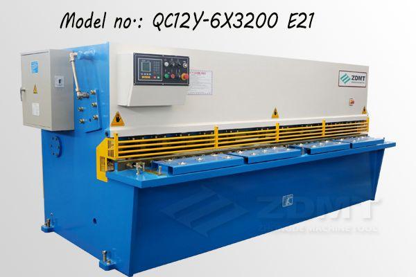 ZDS-632.jpg