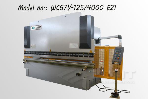 ZDP-12540.jpg