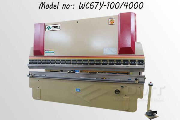 ZDP-10040.jpg