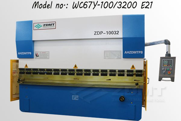 ZDP-10032.jpg