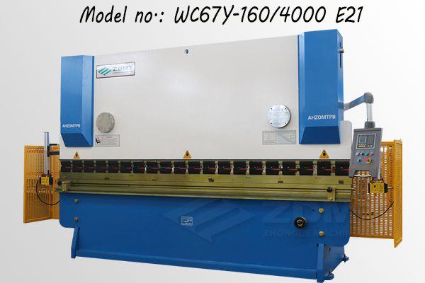 ZDP-16040.jpg