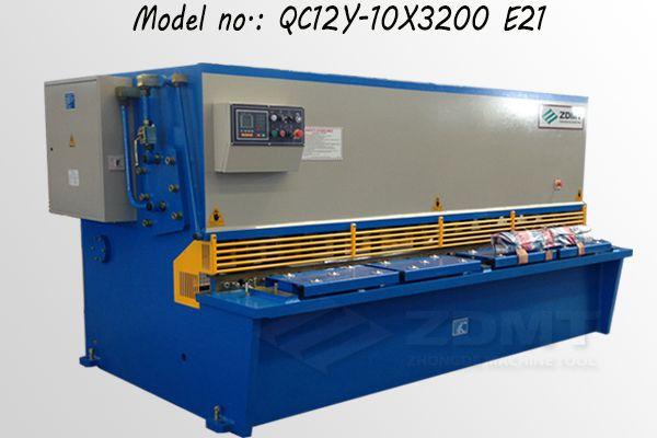 ZDS-1032.jpg