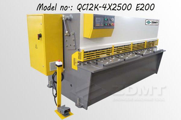 ZDSK-425.jpg