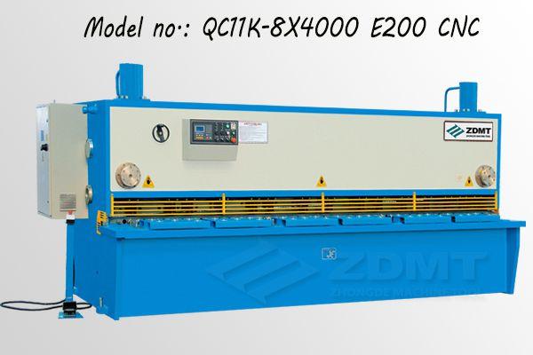 ZDGK-840.jpg