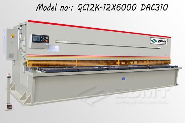 ZDSK-1260.jpg