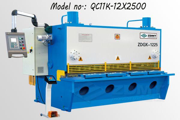 ZDGK-1225.jpg