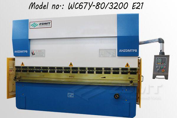 ZDP-8032.jpg