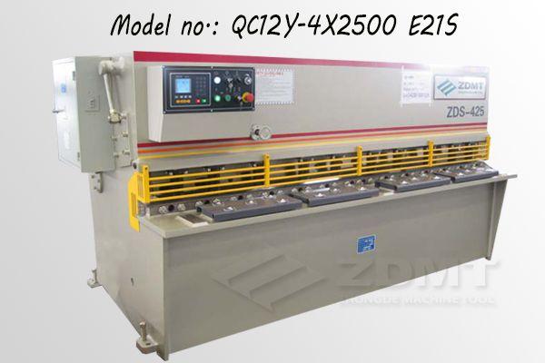 ZDS-425.jpg