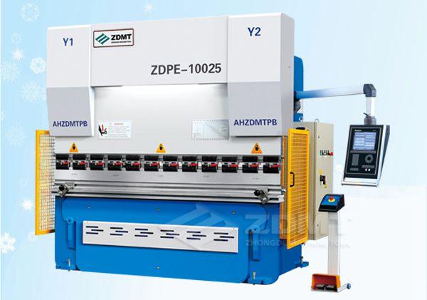 ZDPE-10025.jpg