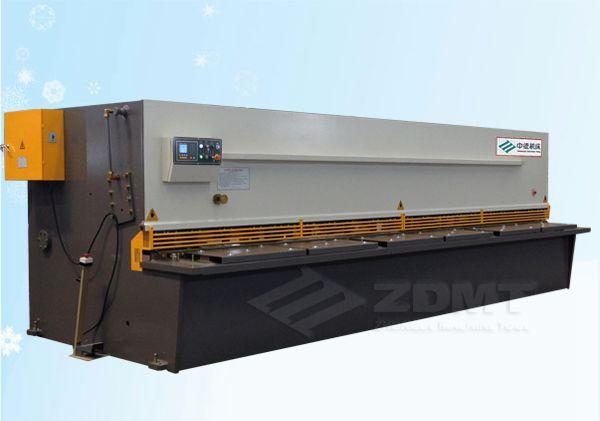 ZDS-860.jpg