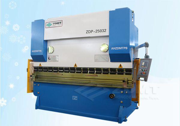 ZDP-25032.jpg