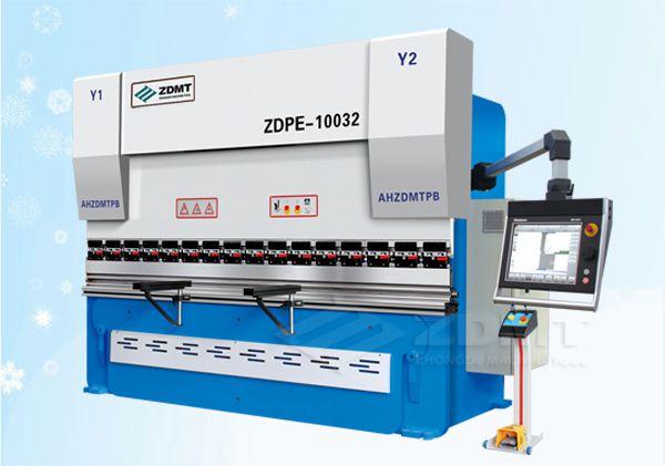 ZDPE-10032.jpg