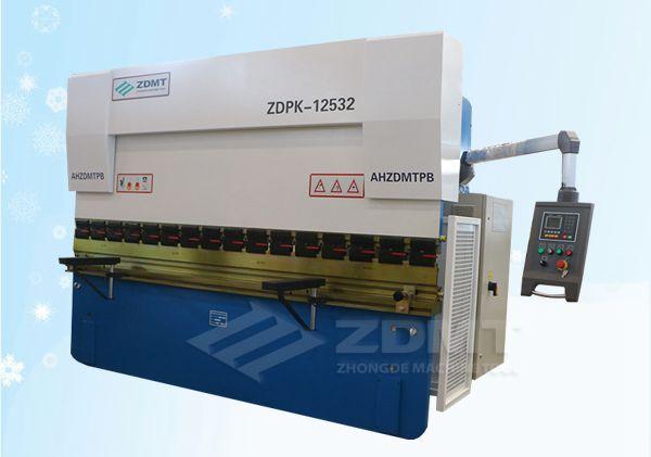 ZDPK-12532.jpg