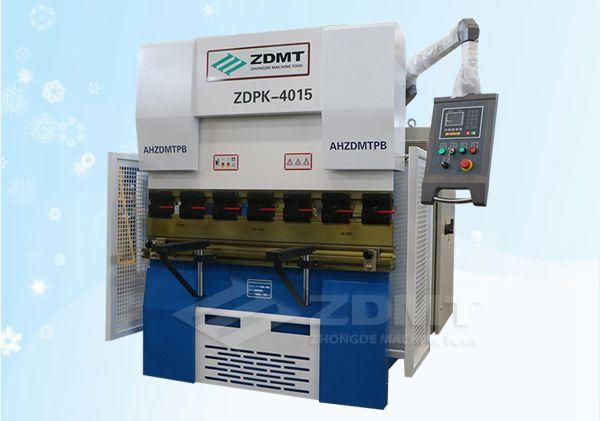 ZDPK-4015.jpg
