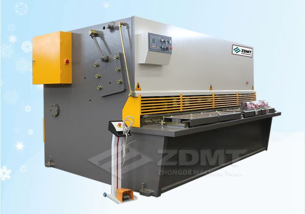 ZDS-2032.jpg