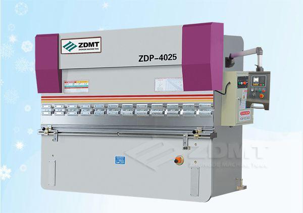 ZDP-4025.jpg