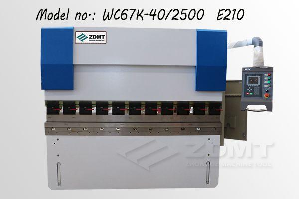 ZDPK-4025.jpg