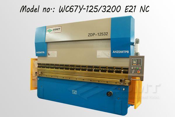 ZDP-12532.jpg